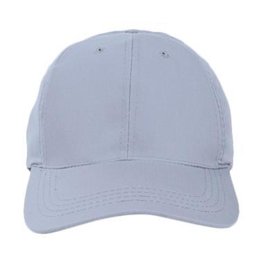 Topi Polos Murah - Produk Berkualitas 7b7b6b472f