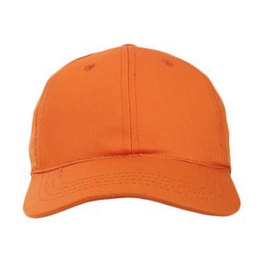 Jual Produk Topi Polos Terbaru - Harga   Kualitas Terbaik  ad2ffb69d3