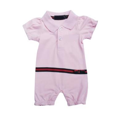 Baju Warna Pink Gbs Jual Produk Terbaru Maret 2019 Bliblicom