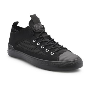 Converse Sneackers Chuck Taylor 2 All Star Ox Sepatu... Rp 120.000 Rp  230.000 47% OFF · Converse ... 030884cb3d