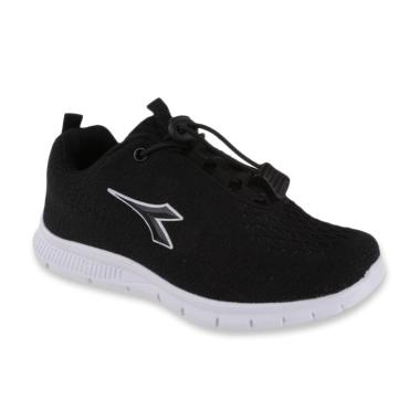 Diadora Gochi Boy's Sneakers Shoes
