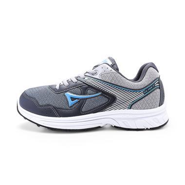 Ardiles Kamikaze Sepatu Sneaker Pria