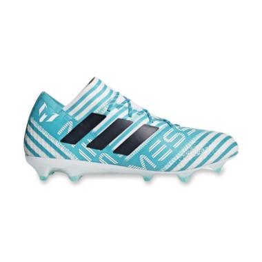 Jual Sepatu Sepak Bola Adidas Original - Harga Promo  9c0436c827