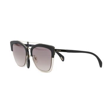 Kacamata Sunglasses Pc1221 Hitam - Daftar Harga Terbaru dan ... 01237076ae