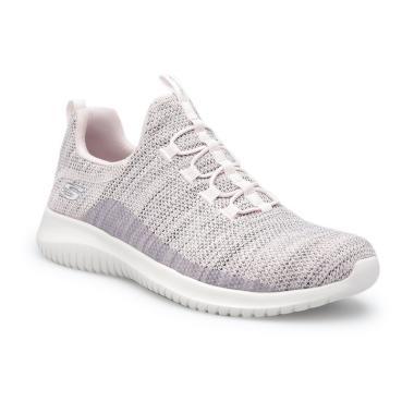 69ef0f3e5 Jual Sepatu Skechers - Harga Promo April 2019