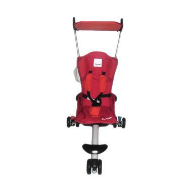 harga Cocolatte CBX 008 Isport K198 Baby Stroller Blibli.com