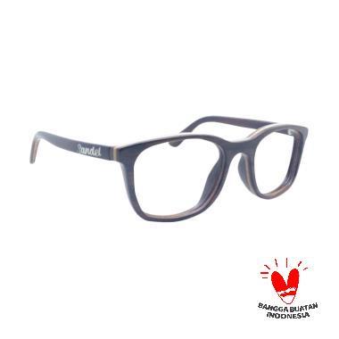 Jual Frame Kacamata Minus Terbaru - Harga Murah  300547064c