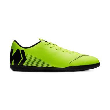 12 2 Nike - Jual Produk Terbaru Maret 2019  057a80bd5d