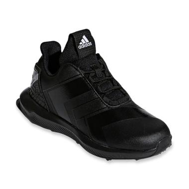 Jual Sepatu Adidas Cloudfoam Ortholite Online - Harga Baru Termurah ... 156a8966e3