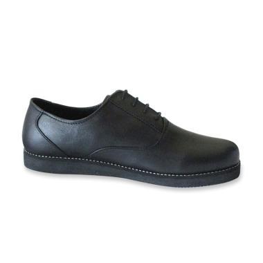 https://www.static-src.com/wcsstore/Indraprastha/images/catalog/medium//105/MTA-2925897/aloof_aloof-duro-kulit-sepatu-pria--ajs200-_full21.jpg