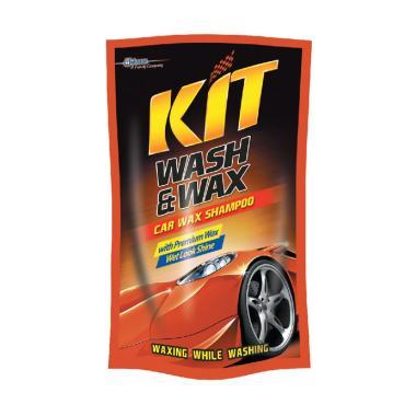 Shampoo Mobil Harga Termurah Maret 2021 Blibli