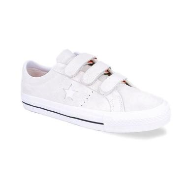 Converse One Star Pro 3V Ox Men's Sneakers Shoes