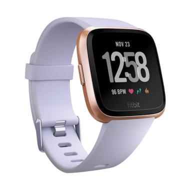Jam Tangan Bisa Fitbit - Jual Produk Terbaru February 2019  9a09e52186