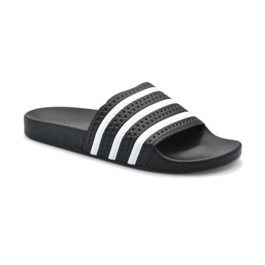 1a837e0d68a Jual Sandal Adidas - Harga Promo April 2019