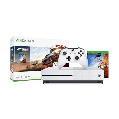 edfdbf7bddea Harga Buat Satu Xbox - Jual Produk Terbaru April 2019