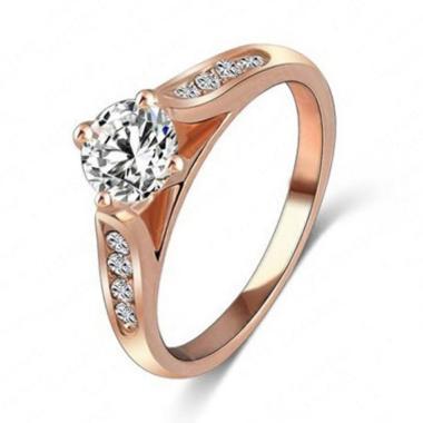 https://www.static-src.com/wcsstore/Indraprastha/images/catalog/medium//105/MTA-3446979/bluelans_bluelans-women-bridal-wedding-engagement-cubic-zirconia-alloy-finger-ring-luxury-jewelry-17-mm-rose-gold_full02.jpg
