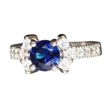 https://www.static-src.com/wcsstore/Indraprastha/images/catalog/medium//105/MTA-3497766/bluelans_bluelans-fashion-engagement-ring-women-cubic-zirconia-inlaid-wedding-band-cocktail-ring_full02.jpg
