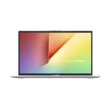 harga Asus A409FJ Notebook [I5-8265U/ 4GB/ 1TB/ MX230 2GB/ 14