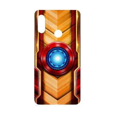 Jual (iron man)--di-disney-deals | Blibli com