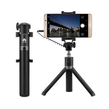 harga Huawei AF-14 Tripod Selfie Stick [Original] Blibli.com