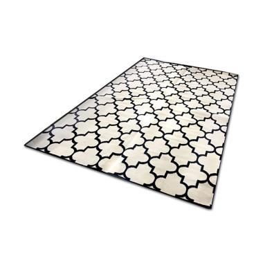 harga Maroc Carpet Kode 14 Karpet [160 x 210 cm] Blibli.com