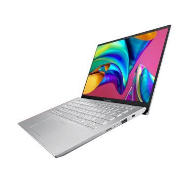 harga Asus A412DA-EK504T Notebook - Coral Crush [14