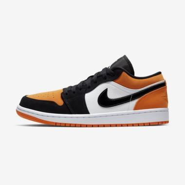 Sepatu Nike Air Jordan Harga 16