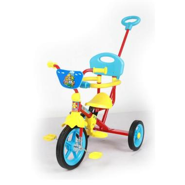harga PMB 921 BMX Stick Bell Sandaran Tricycle Sepeda Roda Tiga Anak Blibli.com