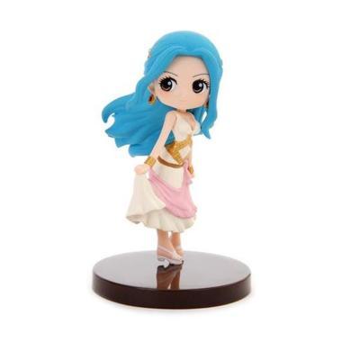 harga Qposket Princess Vivi Q Posket One Piece Chibi Action Figure Blibli.com