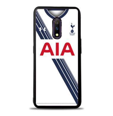 Jual Jersey Tottenham Harga Promo September 2019 Blibli Com