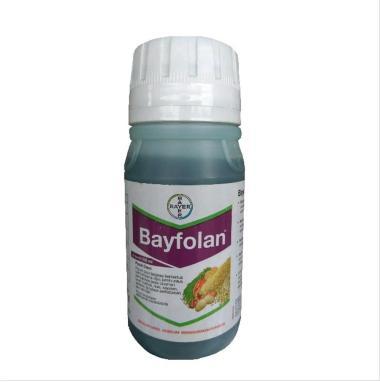 harga Bayfolan 500ml Blibli.com