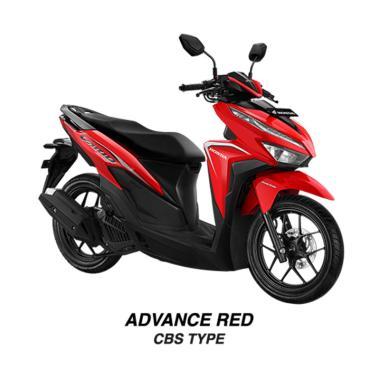 harga Honda New Vario 125 eSP CBS [NIK 2020] BEST SELLER Blibli.com