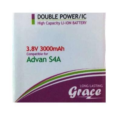 harga Advan Baterai Handphone for Advan S4A Blibli.com