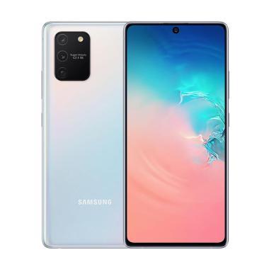 harga Samsung Galaxy S10 Lite Smartphone [128GB/ 8GB] Blibli.com