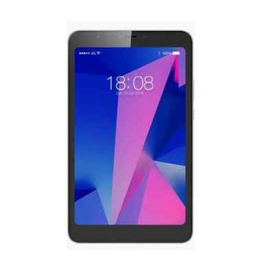 harga Advan Tab 8002 Android Tablet [8 Inch/ 3GB/ 16GB] Blibli.com