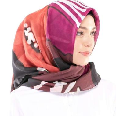 Daftar Harga Merk Jilbab Segi Empat Elzatta Terbaru September 2020 Terupdate Blibli Com