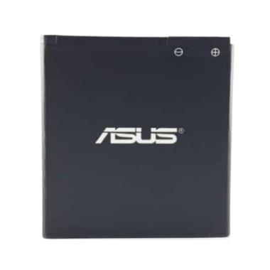 harga Asus Baterai Handphone Zenfone C ZC451CG Original Blibli.com