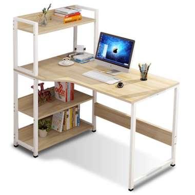 Computer Desk Produk Berkualitas Harga Diskon Agustus 2020 Blibli Com