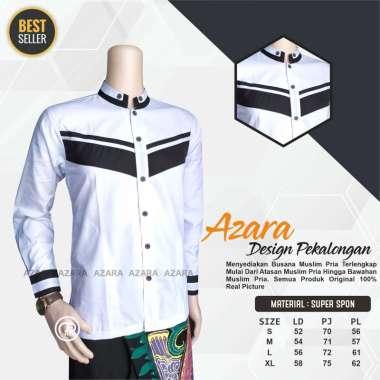 Baju Baju Arm Long Size Kualitas Branded Harga Baru September 2020 Blibli Com