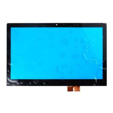 harga For Lenovo IdeaPad Flex 2-14 59427480, Digitizer Front Touch Screen Glass Lens - Blibli.com