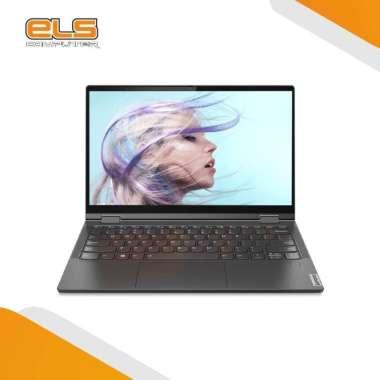 Jual Laptop Lenovo Original Terbaru 2020 Cicilan 0 Blibli Com