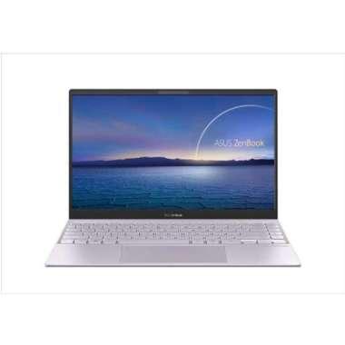harga Asus Zenbook UX425JA-BM702T i7-1065G7 16GB 512GB SSD W10 14.0FHD Blibli.com