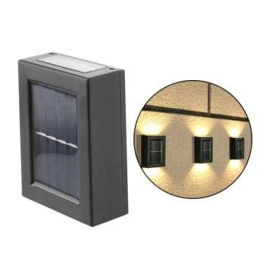 Lampu Dinding Outdoor Harga Terbaru Januari 2021 Blibli
