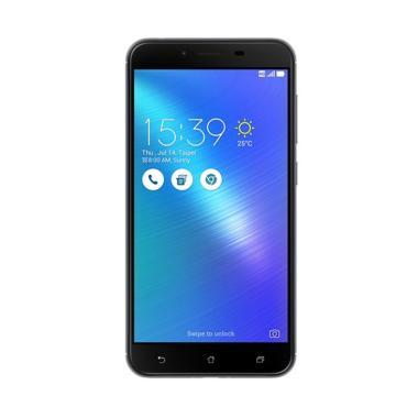 Jual Express Gadget - Asus Zenfone 3 Max ... phone - Grey [32GB/ 3 GB] Harga Rp 2999000. Beli Sekarang dan Dapatkan Diskonnya.