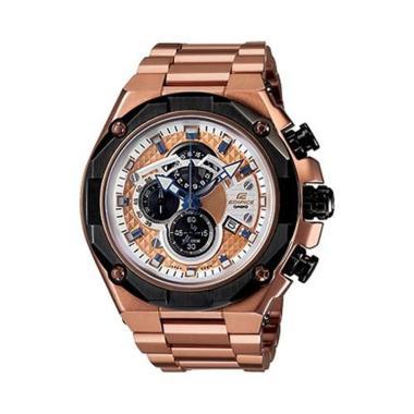 https://www.static-src.com/wcsstore/Indraprastha/images/catalog/medium//1050/casio_jam-casio-edifice-efx-530sp-1avdr---jam-tangan-pria---hitam_full02.jpg