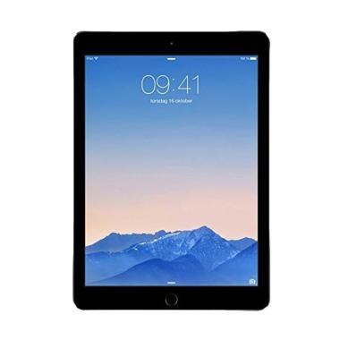 Jual Apple iPad Air 1 16 GB Tablet - Space [WiFi + Cellular] Harga Rp Segera Hadir. Beli Sekarang dan Dapatkan Diskonnya.