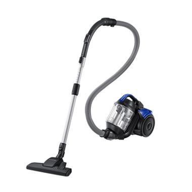 Samsung Canister VC21K5130VB/SE Vacuum Cleaner
