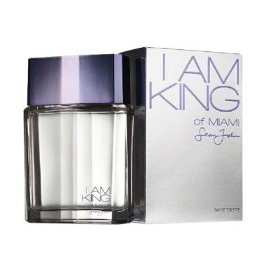 https://www.static-src.com/wcsstore/Indraprastha/images/catalog/medium//1051/sean-john_sean-john-i-am-king-of-miami-edt-parfum-pria--100-ml-_full02.jpg