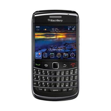 Jual BlackBerry Bold Onyx 9700 Smartphone - Hitam Harga Rp 950000. Beli Sekarang dan Dapatkan Diskonnya.