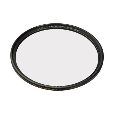 B+W 82mm XS-Pro UV Haze MRC-Nano 010M Filter Lensa - Clear